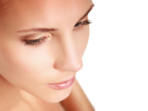 Skin rejuvination and microdermabrasion