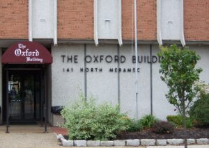 oxford bldg final